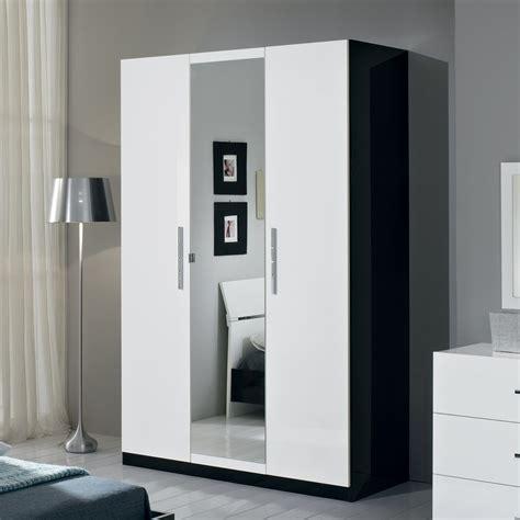 armoire pour chambre chambre fille design achat pas cher avec le guide kibodio