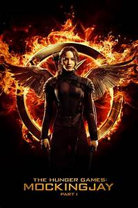 The Hunger Games: Mockingjay - Part 1 Movie Review (2014 ...