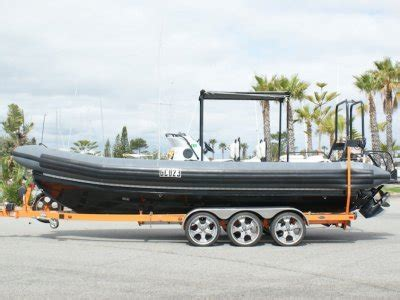 Inflatable Boats Queensland Slacks Creek Qld by Skiffs Dinghies Inflatables Used Boats For Sale