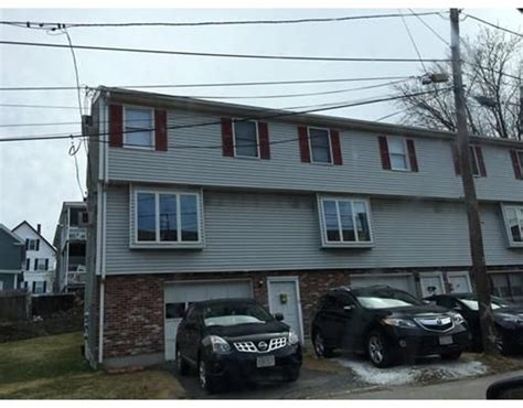 garage bay for rent lowell ma 12 maple st lowell ma 01852 realtor 174