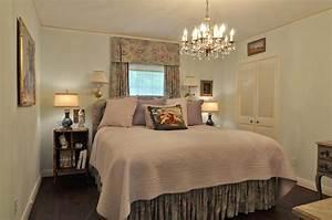 Small master bedroom designs fresh bedrooms decor ideas for Small master bedroom ideas for decorating
