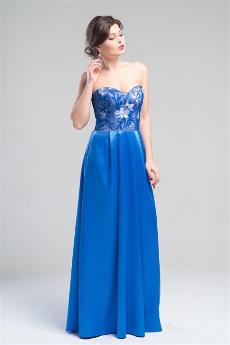 Купить нарядное платье большого размера в интернет магазине 2 страница