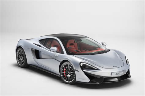 Mclaren 570gt Photo by Mclaren 570gt Wallpapers Images Photos Pictures Backgrounds