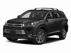 2008 Highlander Owners Manual Pdf