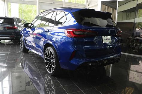Check spelling or type a new query. New 2020 BMW X5 M Base 4D Sport Utility for Sale #L9C27803 ...