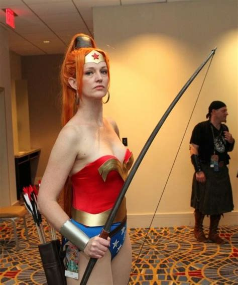 12 Best Cosplay ~ Artemis Images On Pinterest Artemis