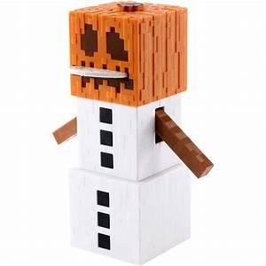 Minecraft Series 2 Survival Mode | Minecraft Merch