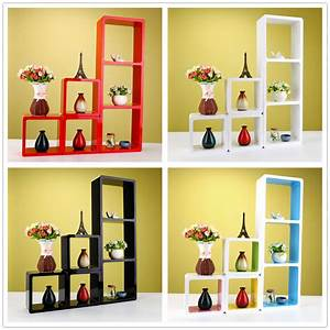 Compare prices on wall decor cubes ping buy