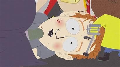 Stan Marsh South Park Jimmy Mark Clyde