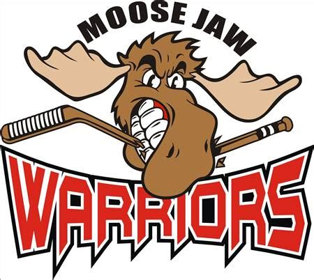 Warriors In Need Of New Head Coach – Toon-Town Sports.Net