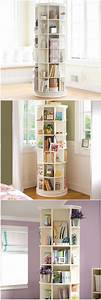 40, Clever, Storage, Ideas, That, Will, Enlarge, Your, Space