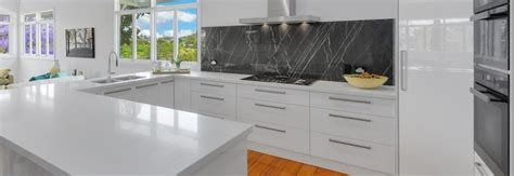 brisbane kitchen laundry supplies builders discount