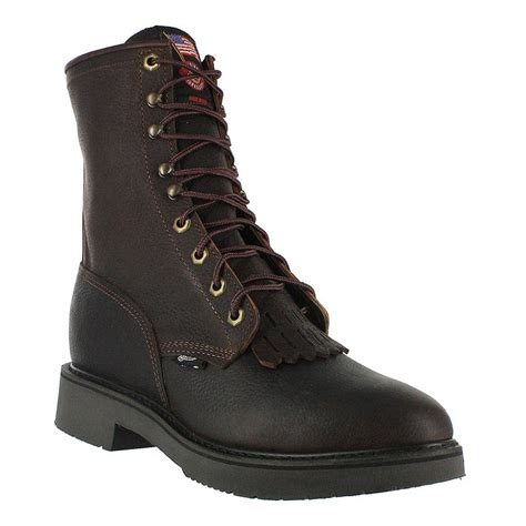 boot barn boots justin s pitstop work boots boot barn