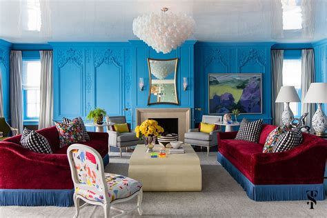 Interior Design : Chicago's Best Interior Designer