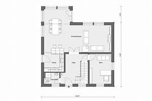 Grundriss Haus Mit Erker : haus mit erker balkon schw rerhaus ~ Indierocktalk.com Haus und Dekorationen