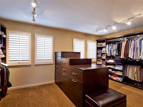 Closet Organizers San Diego by 45 Best Images About Fabulous Walk In Closets On