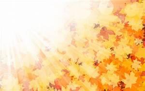 Autumn Leaf Background wallpaper - 1066037