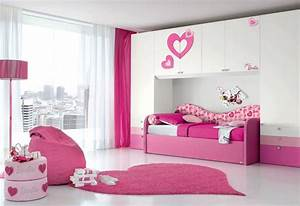 finest diy teenage girl bedroom decorating ideas With teenage girl bedroom decorating ideas