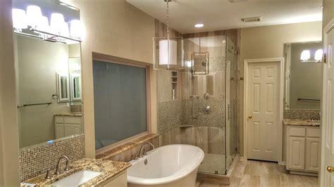 kansas city bathroom remodeling home maintenance blog