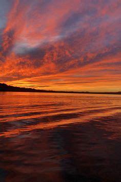 Uncensored Spring Break Lake Havasu Now Serves