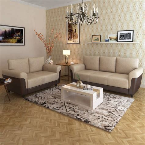 Leather Sofa Set Designs With Price In India by Sofa 3 2 China 2017 Design 7 Seater 3 2 1 Sofa