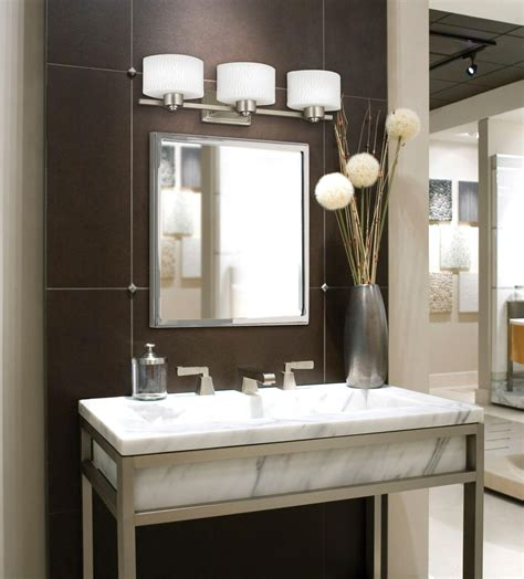 Bathroom Vanity And Mirror Ideas by 20 Bathroom Mirrors Ideas With Vanity Mirror Ideas