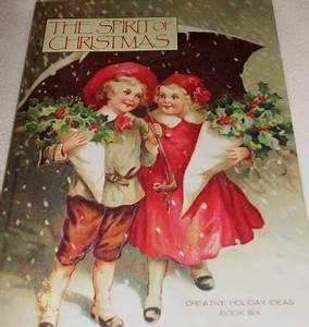 A DEBBIE DABBLE CHRISTMAS The Spirit of Christmas Book 6 & 7