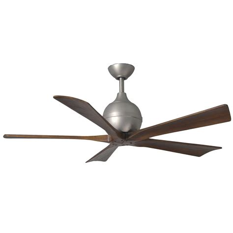 ceiling fans with no blades ceiling fan no blades lighting and ceiling fans