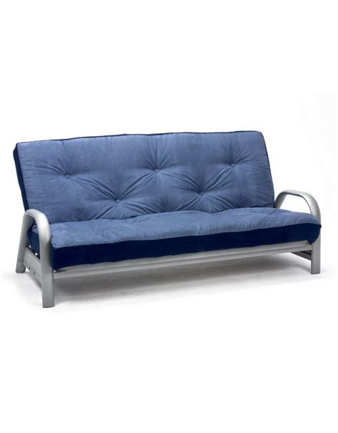 Futon Sofa Beds by Oslo Clic Clac Futon Sofabeds Uk Wide Delivery