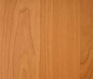 Küchenfronten Nach Maß : k chenfronten hamburg k chenfronten nach ma bestellen und k chenfronten austauschen ~ Watch28wear.com Haus und Dekorationen