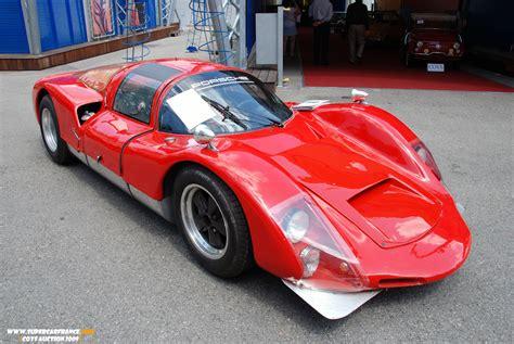 Porsche 906. Photos And Comments. Www.picautos.com