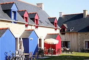 residence le village cancalais vente privee jusquau 24 With village vacances avec piscine couverte 2 le village cancalais location cancale