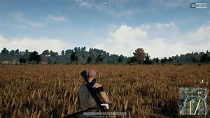 Pubg 3rd Map Pubg Battlegrounds Available In All Outlets