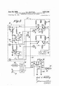 Cornell Nurse Call Wiring Diagram