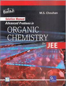 Organic Chemistry Solomons Solution Manual 7th
