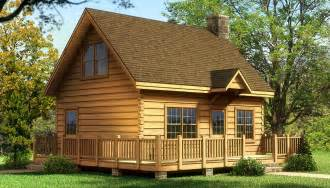 chalet home plans alpine i log home plan southland log homes