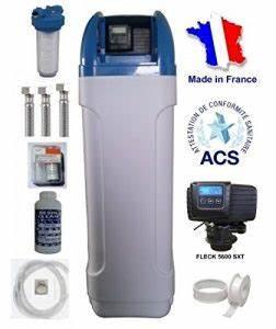 Quel Adoucisseur D Eau Choisir : comment choisir un adoucisseur d 39 eau ~ Dailycaller-alerts.com Idées de Décoration