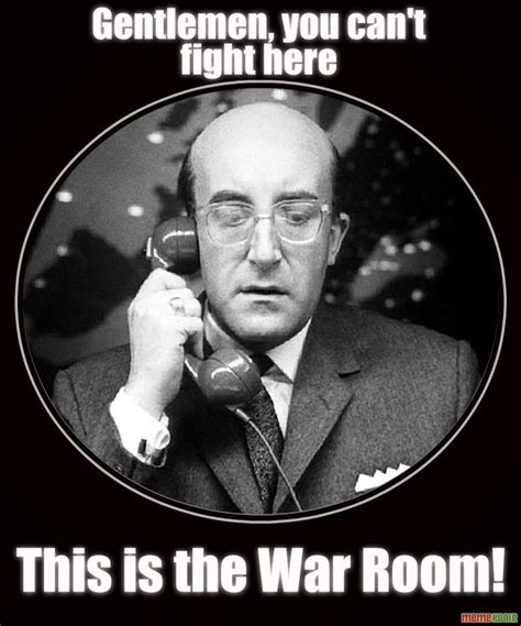 Stanley Meme - stanley kubrick s brilliant cold war satire remains as funny and razor sharp today as it was in