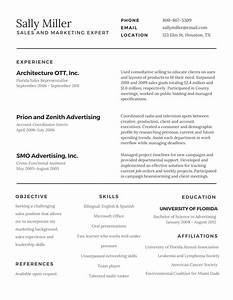 magnificent get resume professionally written photo With have resume professionally written