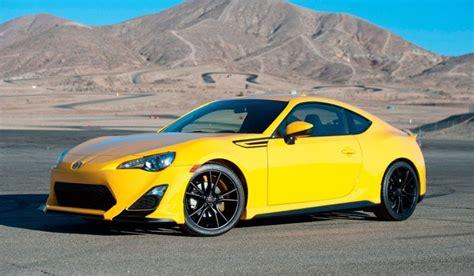 2019 Toyota Frs Review Emilybluntdesnudablogspotcom