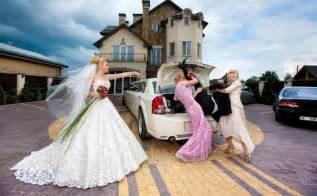 mariage originale photo de mariage originale en 105 idées créatives