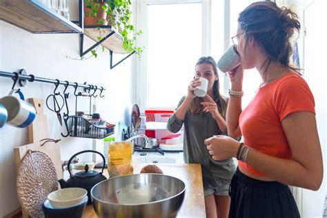 mathilde cuisine inside kitchen project la cuisine de mathilde et margaux