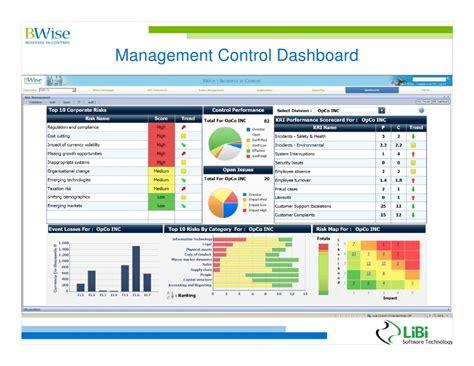 powerpoint dashboard template shatterlioninfo