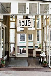 Hotel Michelberger Berlin : review michelberger hotel the bloggers band urban pixxels ~ Orissabook.com Haus und Dekorationen