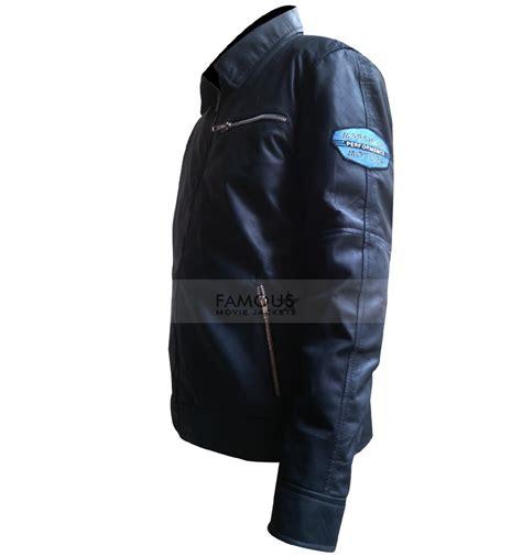 aaron paul need for speed jacket aaron paul need for speed jacket designer leather