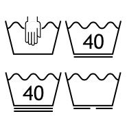 Vorsicht zerbrechlich nicht berühren es ist schon so viel zerbrochen in mir vorsicht zerbrechlich nicht berühren vorsicht zerbrechlich ich. Ausdrucken Vorsicht Glas Pdf : Schild, Vorsicht Glas 2 (Trinkglas)   Vorlage, Muster zum ...