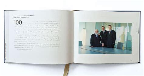 Das Clemens Kleine Jubiläumsbuch Ein Modernes