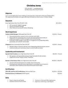 cv formats pakteacher  pak teacher jobs updates