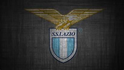 Lazio Ss Wallpapers 1080p Logos Ide Gemerkt