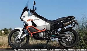 Moto Et Organes Saiksuels M U00e2les  Pr U00e9venir Pour Ne Pas